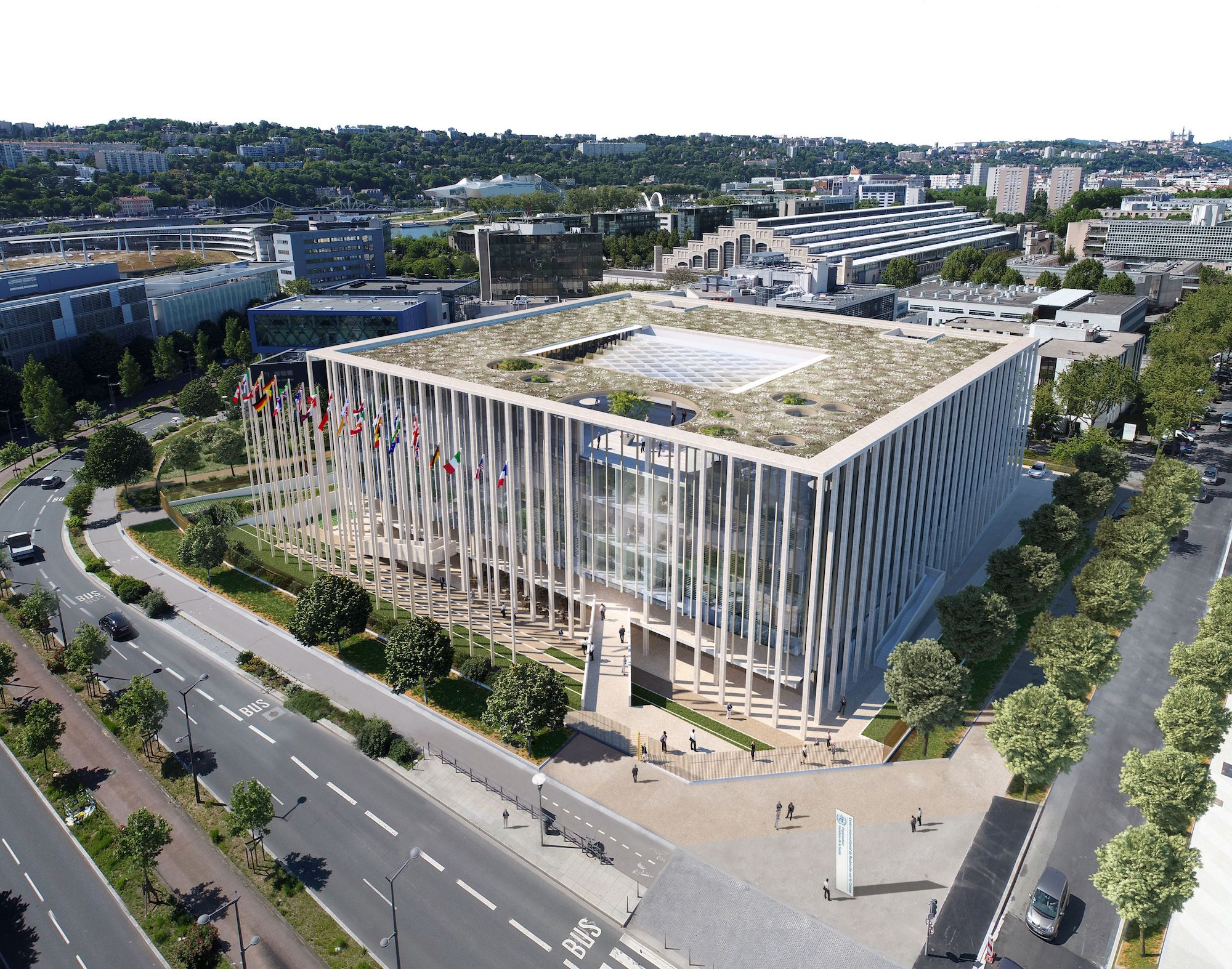 inui AIA-CIRC-Lyon